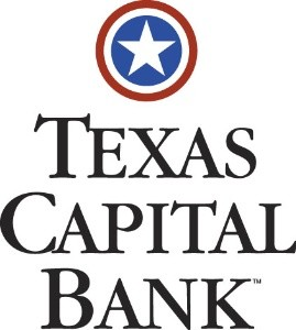 Texas_Capital_Bank