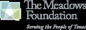 TheMeadowsFoundation_Logo_4cp