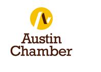 austin-chamber