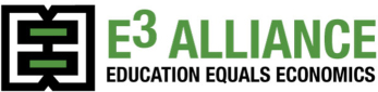 e3-alliance