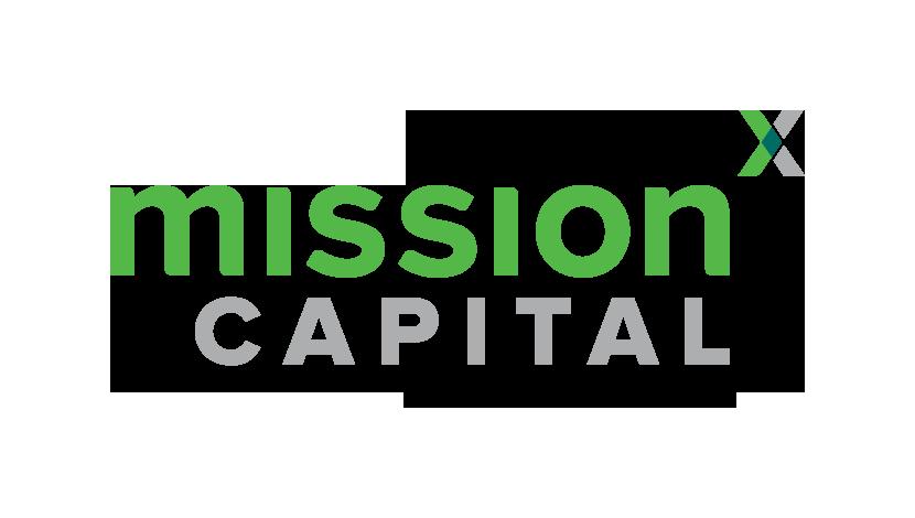missioncapitaltag