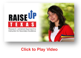 what-is-raiseup-texas